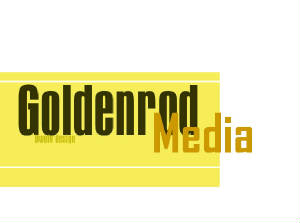 goldenrod_media.jpg